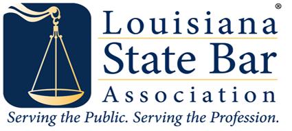 Louisiana State Bar Association