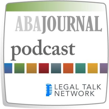 ABA Journal: Asked and Answered