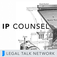 IP Counsel