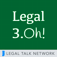 Legal 3.Oh!