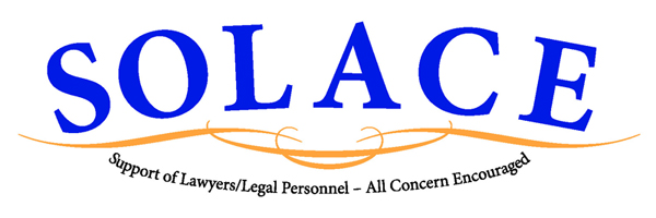 Support of LawyersLegal Personnel All Concern Encouraged