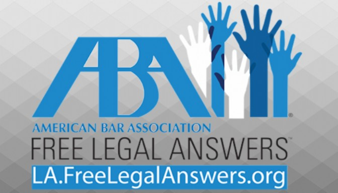 LA.FreeLegalAnswers.org