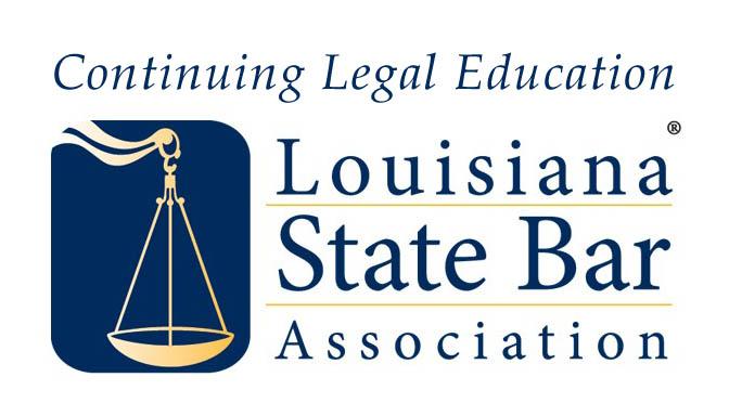 LSBA Events and Seminars
