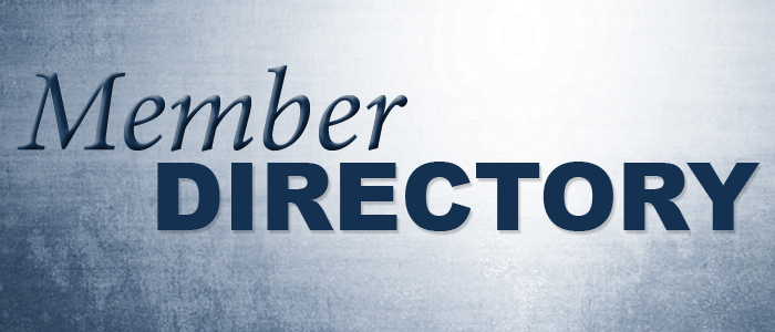 Looking for a LSBA Member? Search the LSBA Membership Directory.